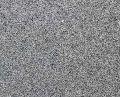 Seira-Grey Granite
