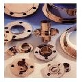 Nickel & Copper Alloy Flanges