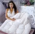 Blankets - 03