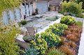 landscaping designing service