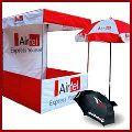 Promotional Umbrella (QAS-PU- 05)