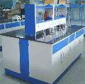 Lab Cabinets(Item Code SFH-Lab-209)