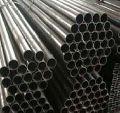 Stainless & Duplex Steel Tubes