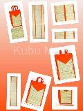 foldable mats