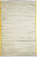 Natural Plain white korai nool mats