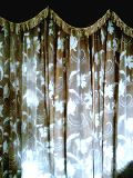 Polyester Curtain 05