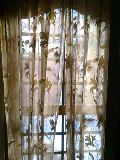 Polyester Curtain 06