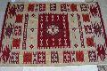 Item Code : P-3513 Woolen Carpets