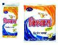 Vishwas Washing Detergent Powder