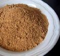 Sumi Rasam Powder