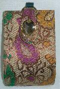Multicolor Mobile Cover  (item Code H  892)