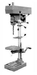 Drilling Machines Model No. : S-Itco DM-16