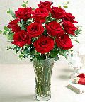 Canada Flower Bouquet