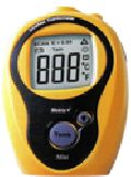 Infrared Thermometer Mini