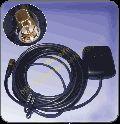 Gps Magnetic Antenna 3dbi