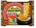 Chicken Flavor Instant Noodle