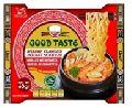 Shrimp Flavor Instant Noodle