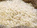 White Raw & Parboiled Non Basmati Rice