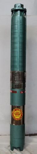 Bore Well Submersible Pumps