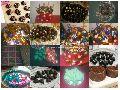 Indian Handmade Chocolates