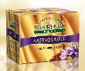 Saffron Gold massage cream
