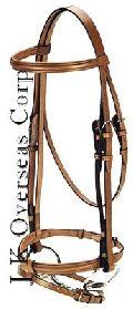 Horse Bridles-