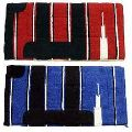 Saddle Blanket -SB - 2003081