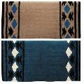 saddle blanket- SB - 2003082