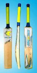 English Willow Cricket Bats G-2