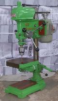 Bench Drilling Machines 13mm