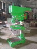 Bench Drilling Machine 20mm(19KFR) Heavy