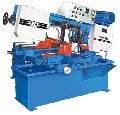 HSAF-250 Fully Automatic Band Saw Machine