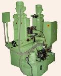 MC-01-milling machines