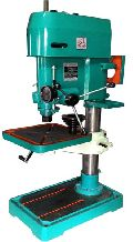 Pillar Type Drilling Machines