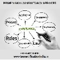 social compliance audit, Sedex, Smeta audit in Kanpur