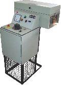 AC High Voltage Spark Tester