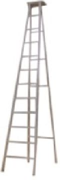 Aluminium Self Supporting Ladderss