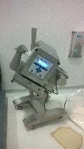 Capsules Metal Detector