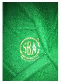 Pool Table Cloth SBA
