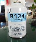 Floron R 134A Refrigerant Gas Cylinder