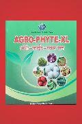 AGROPHYTE -XL