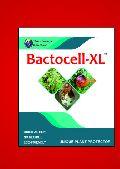 BACTOCELL-XL