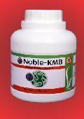 Noble-KMB Fertilizer