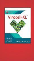 VIROCELL-XL
