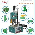 PPR Pipe Fitting Moulding Machine