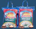 Lazeez 1121 Basmati Rice