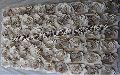 Decorative Wool Kilim