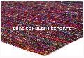 Sari Silk Carpets