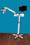 Dental Microscope (ce Approved)