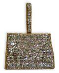 Bridal Handbags-1 SP A0408